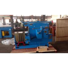 Hobelmaschine (B6063)