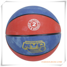 Regalos promocionales de baloncesto