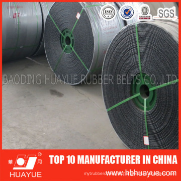 High Quality Nylon Core Conveyor Belt with International Standard
