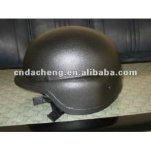 Kugelsicherer Helm