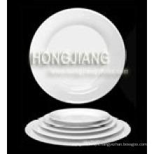 """6-12""""Plate (HJ0021001)"""