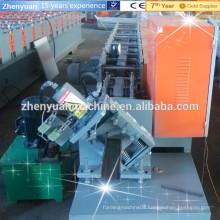 light steel profile roll forming machine