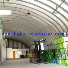 Бохайская арматурная конструкция без арки