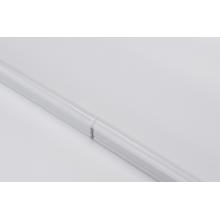 Lumière linéaire LED encastrée linéaire de haute qualité