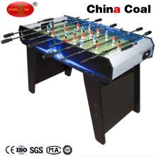 Мини-Футбол Мини-Футбол Игровой Стол