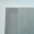 Paneles prefabricados de construcción de paneles de mgo no combustible
