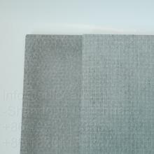 Легкий 15-миллиметровый пол Mgo, усиленный MgO Board