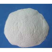 Kaliumsulfat (Kaliumdünger) CAS-Nr .: 7778-80-5