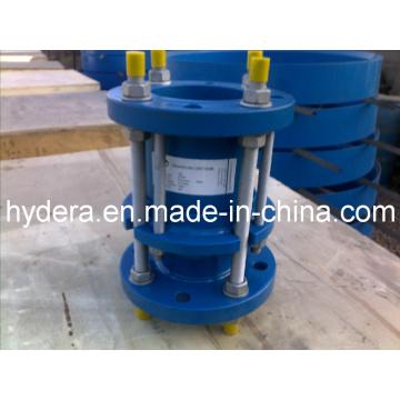 Qingdao Vortex Démontage de pièces pour tuyaux