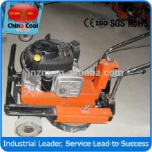 1050/1250 Equipo de limpieza de pavimento Máquina de limpieza de pavimento