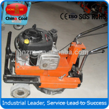 1050/1250 Road Marking Cleaning Machine Pavement Cleaning Equipment