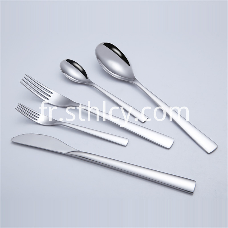 Home-Hotel-Restaurant-Usage-Stainless-Steel-Cutlery (2)