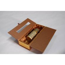 Коробка Подарка Дух Упаковывая