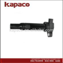 Best new ignition coil 27301-3E400 for HYUNDAI NEW SANTA FE