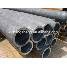 API seamless carbon steel pipe ASTM A106 Grade B seamless steel pipe