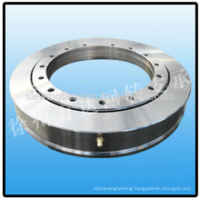 Three Row Roller Slewing Bearing with high quality