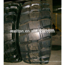china tyre manufacturer 23.5R25 high quality off road tire BXDN