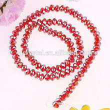 wholesale indian rondelle beads in bulk