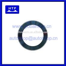фрикционный диск запасные части для гусеницы 7d8434