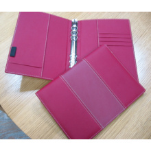 A5 Ring Binder, File Folder, Organizer