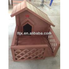 PVC/PVC Wood plastic profile production line/PVC profile extrusion line