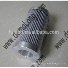 HF7023F FLEETGUARD HYDRAULIC TURBINE FILTER