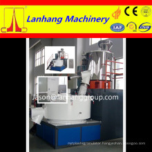 High Speed Compounding Unit
