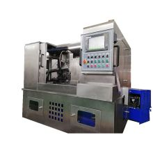 bearing roller grinder equipment