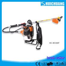 4-Stroke Bg330 Brushcutter with 139f Engine (HC-BC330FS)