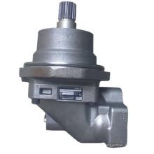 Parker F12 F11 series hydraulic piston motor F11-019-MB-WJ-K-000