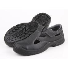 Chaussure de sécurité Sanal Summer (SN5196)