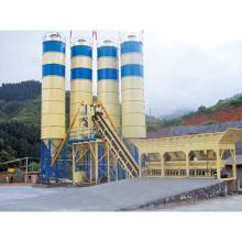 Planta mezcladora de concreto de papelería 50m3 / H
