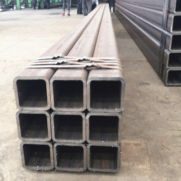 EN10210 S355 Square Tube 350 * 350mm