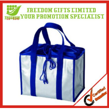 2014 Hot Sale Aluminum Foil Cool Bag