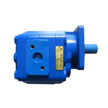 LG958L Loader Parts 4120001715 Hydraulic Gear Pump JHP3160