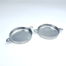 Oil Iron Drum Seal Cover Waterproof Cover