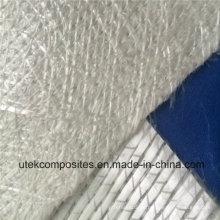 0/90 600G / M2 Roving Cosido 450G / M2 Csm Estera de fibra de vidrio