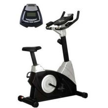 Kommerzielles Fitness-Cardio-aufrechtes Fahrrad