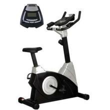 Bicicletas verticales cardio de la aptitud comercial