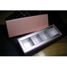 Gift Boxes for Offse Paper Chocolate Packaging