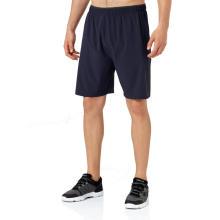 Men's Bodybuilding Workout Gym Shorts