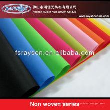 Rayson Nonwoven, pre-cut nonwoven table cover sheet