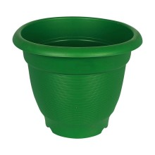 Molde de inyección de jardineras de plástico modificado para requisitos particulares