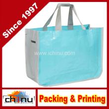 Wiederverwendbare Markt-Lebensmittelgeschäft-Tasche (920070)