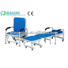 Top One Best Seller WHEELCHAIR:DW-MC101 stretcher to bed transfer