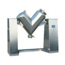 Pulver / Granultor Mischer / Mischmaschine