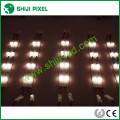 El color blanco de alta potencia 20m m llevó las luces de la barra 24v llevó las luces led lightbox
