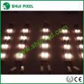 La barre blanche menée par barre de la puissance élevée 20mm allume les lumières menées par 24v a mené la lightbox