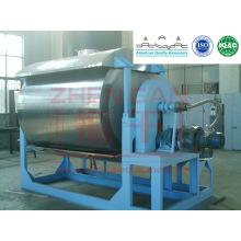 Secador de tambor rotatório de alta qualidade