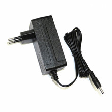 12 Volt 3Amp Plug in Power Supply Transformer 36W